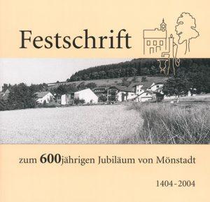 600 Jahre Mönstadt -klein