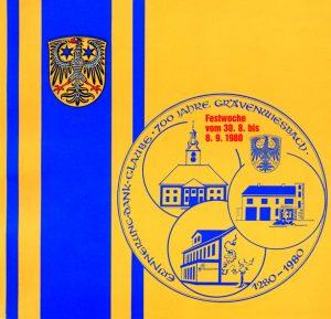 700 Jahre Grävenwiesbach -klein