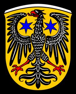 Wappen Grävenwiesbach UE -png