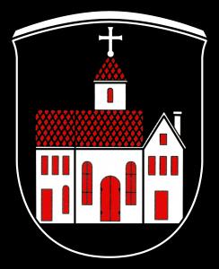 Wappen Mönstadt UE -png