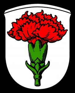 Wappen Naunstadt UE -png