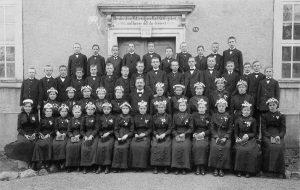 konfirmanden-1916
