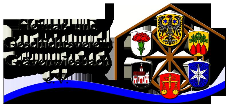 Heimat- und Geschichtsverein Grävenwiesbach e.V.